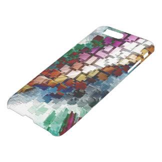 Cube Centric iPhone 8 Plus/7 Plus Case