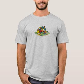 CUBE PUZZLE T-Shirt