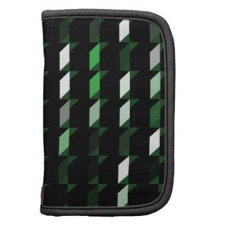cubes-green-05.pdf folio planner