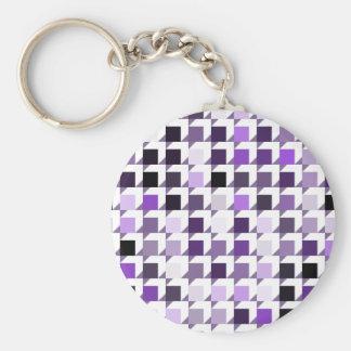 cubes-purple-01.pdf keychain