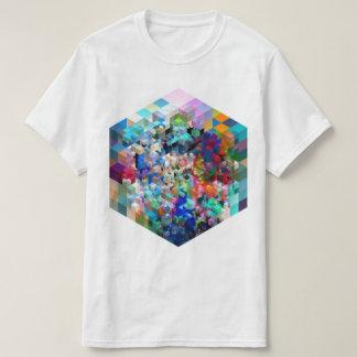 Cubes Shirt