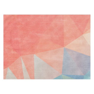 Cubic Love:: Tablecloth