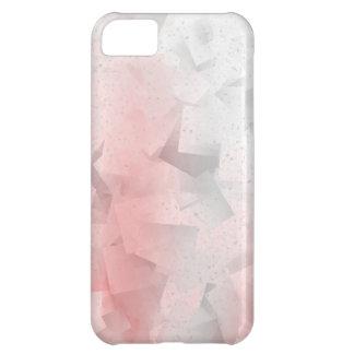 Cubism iPhone 5C Case