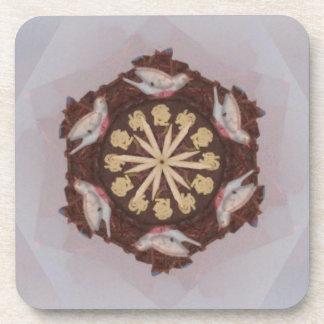 Cuckoo Time Coaster
