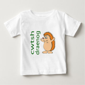 Cuddle a hedgehog baby T-Shirt