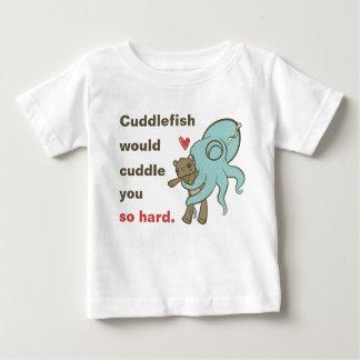 Cuddle you so hard tshirt