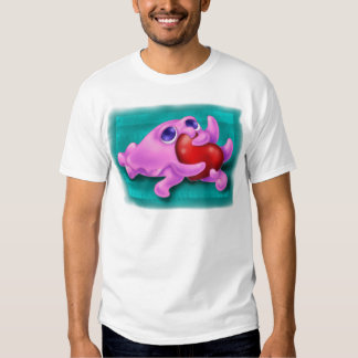 Cuddlefish shirt.png tee shirts