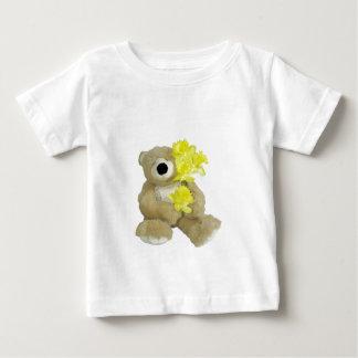 Cuddly Bear Shirt