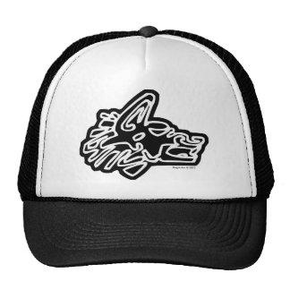 Cuetlachtli Hat