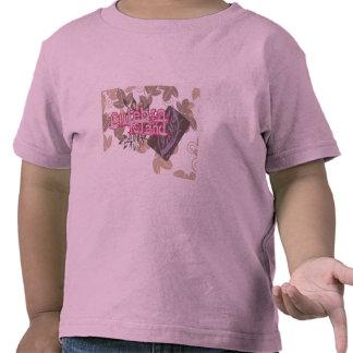 Culebra Island Graphic Tshirts and Gifts
