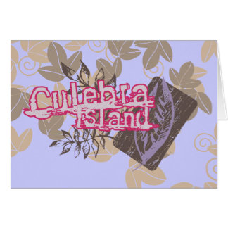 Culebra Island Graphic Tshirts and Gifts Cards