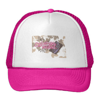 Culebra Island Graphic Tshirts and Gifts Hats