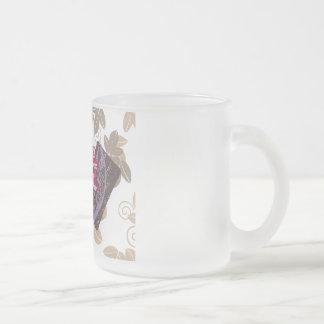 Culebra Island Graphic Tshirts and Gifts Mug