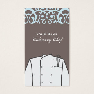 Culinary Personal Chef Catering Company