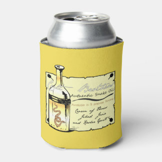CULT BROTHERS CAN COOLER