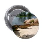 Cultural Canoe Button