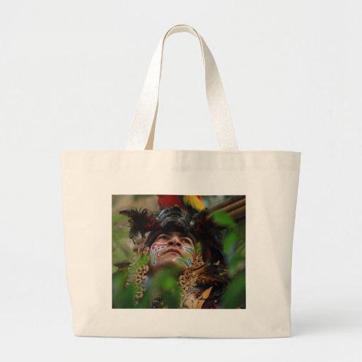 culture bag