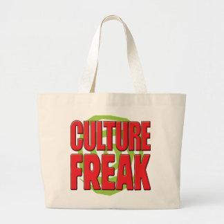 Culture Freak R Bag