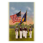 Culver, Indiana Culver Military Academy