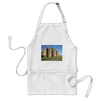 Culzean Castle Standard Apron