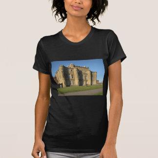Culzean Castle T-Shirt