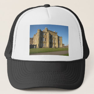 Culzean Castle Trucker Hat