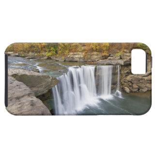 Cumberland Falls State Park near Corbin Kentucky Tough iPhone 5 Case