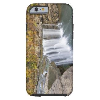 Cumberland Falls State Park near Corbin Kentucky Tough iPhone 6 Case