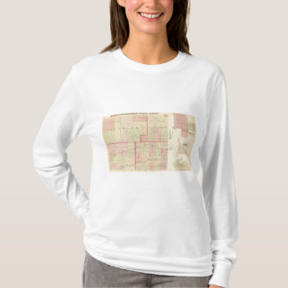 Cuming County, Nebraska T-Shirt