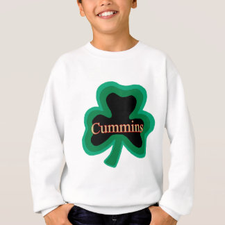 Cummins Kids Sweatshirt