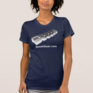 Cummins Shirt by BoostGear.com - Long Sleeve
