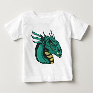 Cunning Dragon Tshirt