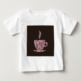 Cup a lip baby T-Shirt