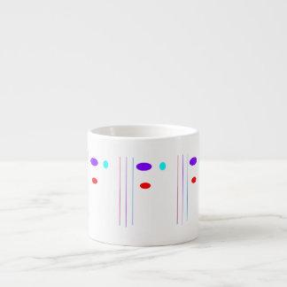 Cup, cup, tasse, flake, cup espresso espresso mug