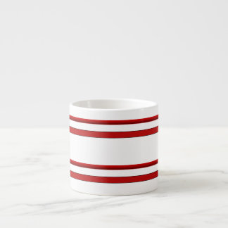 Cup, cup, tasse, flake, Espresso Cup