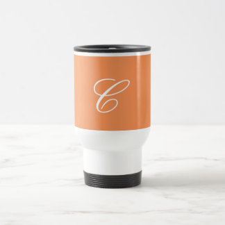 Cup, cup, tasse, flake stainless steel travel mug