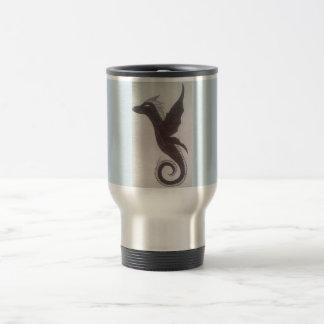 Cup Dragoon of Sea