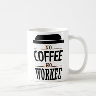 Cup nonWorkee