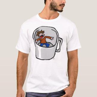 Cup o' Joe T-Shirt