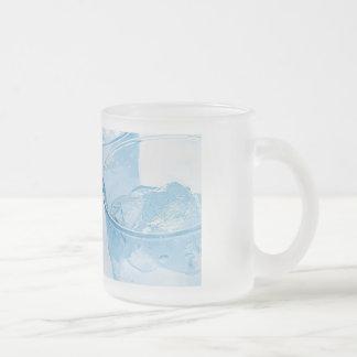 """Cup of """"cool """" mug"""