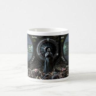 cup of newstyle beeps mug
