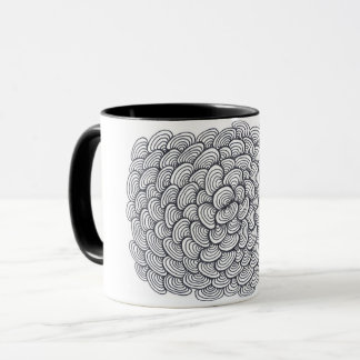 Cup of Tangle