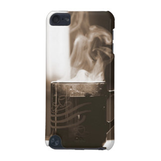 Cup of Tea iPod Touch (5th Generation) Cover