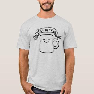 Cup of Tea! T-Shirt