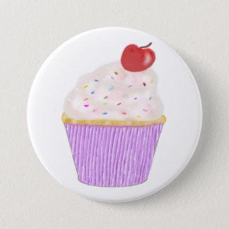 cupcake badge