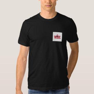 Cupcake Cabaret T-Shirt, Darlings! Shirt