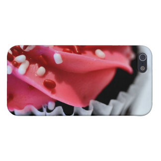 Cupcake Case For The iPhone 5