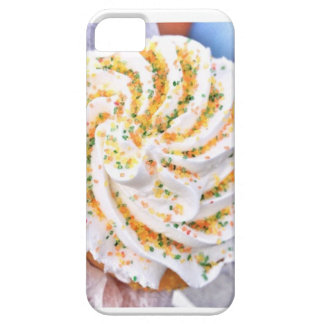 Cupcake Case-Mate Barely There iPhone iPhone 5 Cases