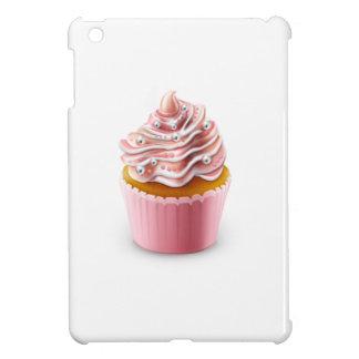 Cupcake Cover For The iPad Mini