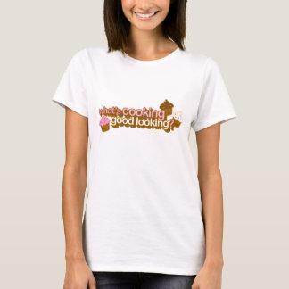 Cupcake Cutie Shirt